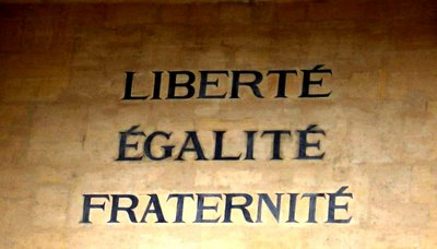 liberte-egalite-fraternite.jpg